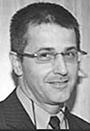 Augusto Pedreira