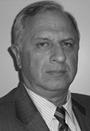 Marcelo Rozenberg